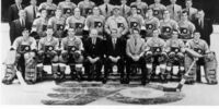 1969–70 Philadelphia Flyers season