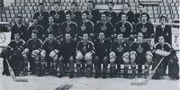 1971-72 Czechoslovak Extraliga season
