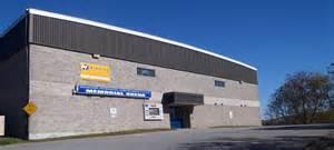 File:Burks Falls Arena.jpg