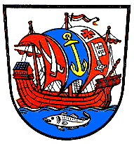 File:Bremerhaven Seal.png