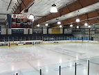 File:Janesville Ice Arena.jpg