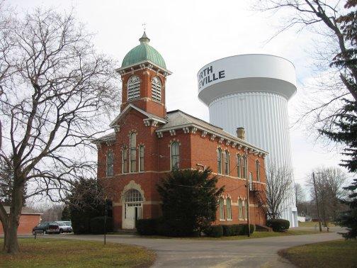 File:North Ridgeville, Ohio.jpg