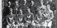 1903-04 OHA Intermediate Groups
