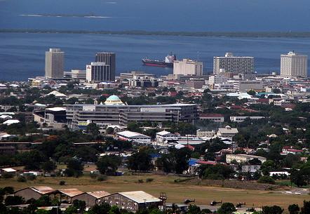 File:Kingston, Jamaica.jpg