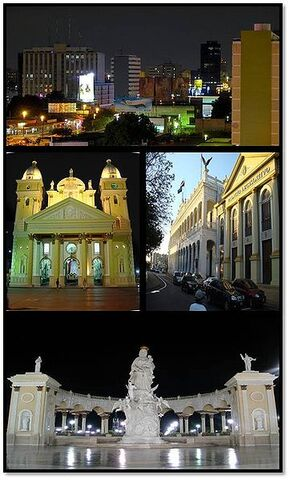 File:Maracaibo.jpg