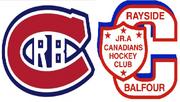 Rayside-Balfour-Logos large