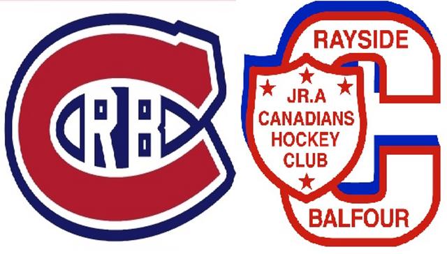 File:Rayside-Balfour-Logos large.png