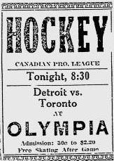 File:27-28CPHLDetroitGameAd.jpg