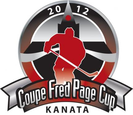File:2012 FPC.jpg