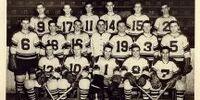 1951-52 MMHL Season