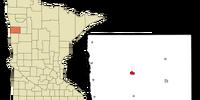 Ada, Minnesota