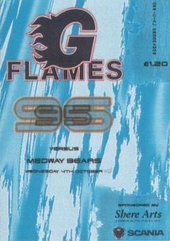 File:GuildfordFlamesProgramme.jpg