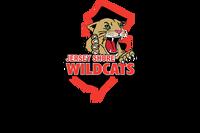Jersey Shore Wildcats logo