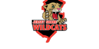 Jersey Shore Wildcats