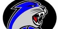 Poughkeepsie Panthers