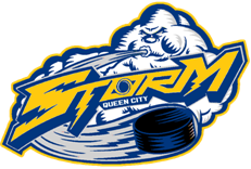 File:QueenCityStorm.PNG