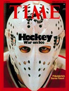 Bernie parent cover-of-time-magazine1