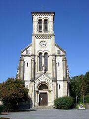 Saint-Martin d'Hères