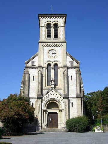 File:Saint-Martin d'Hères.jpg