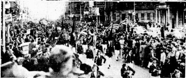 File:1948EdmontonAllanCupParade2.jpg