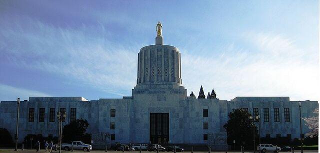 File:Salem, Oregon.jpg