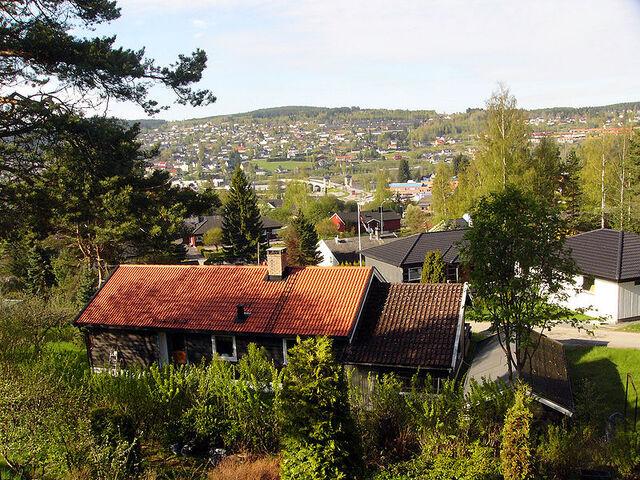 File:Kongsvinger.jpg