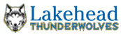 Lakehead-banner-173x50