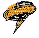 ThunderWhite
