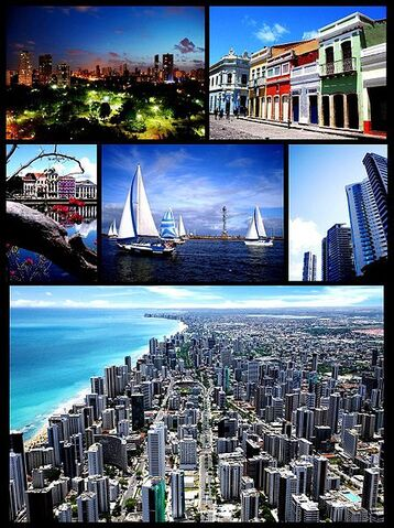 File:Recife.jpg