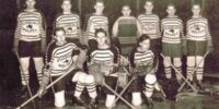 1937-38 Sudbury Wolves
