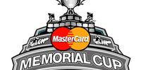 2009 Memorial Cup