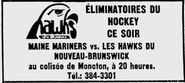 80-81AHLSFMonctonGameAd