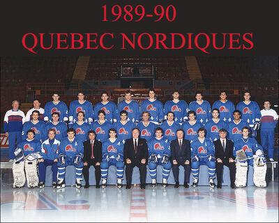 89-90QueNor
