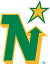 Roblin Northstars