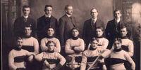 1903-04 Manitoba Senior Playoffs