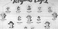 1948-49 Western Canada Allan Cup Playoffs