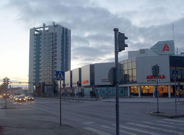 File:Vantaa.jpg