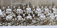 1933–34 NHL season
