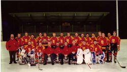 1995Belgium