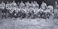 1968-69 1.Bundesliga season