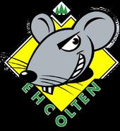 EHC Olten
