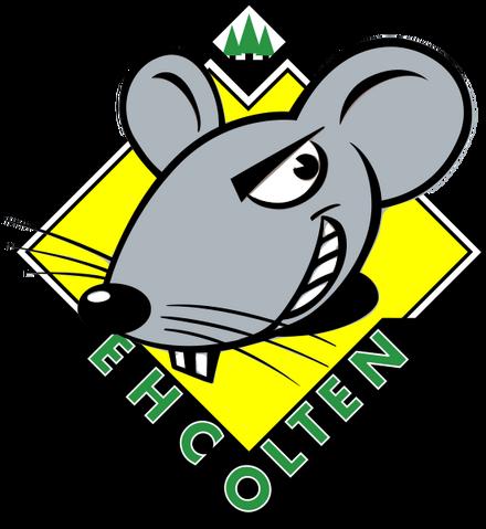 File:EHC Olten.png