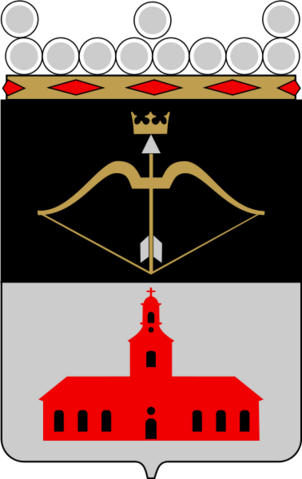 File:Kuopio.png