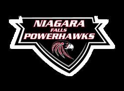 Niagara Falls PowerHawks