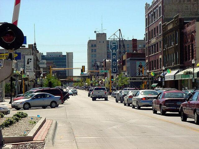 File:Fargo, North Dakota.jpg