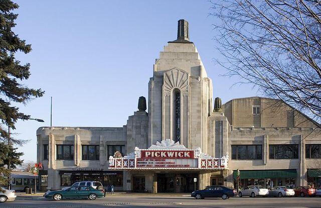 File:Park Ridge, Illinois.jpg