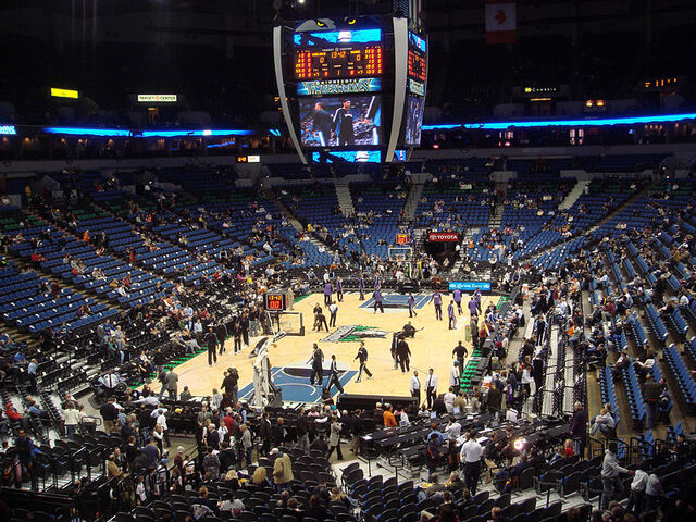 File:012308-TC-Twolves001.jpg