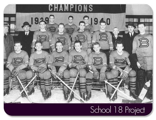 File:1939-40 Baltimore Orioles EAHL.jpg