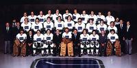 1975–76 Vancouver Canucks season