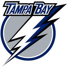 File:TampaBayLightning07.png